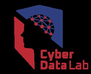 Cyber Data Lab UM