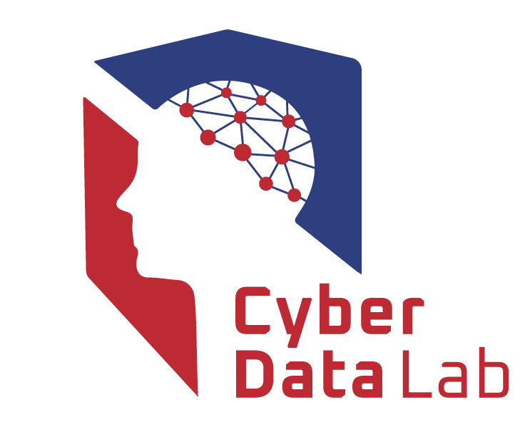 CyberDataLab