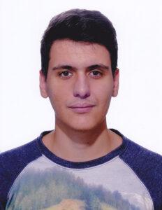 Mario Quiles