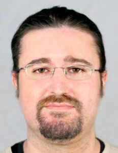 Manuel Gil Pérez